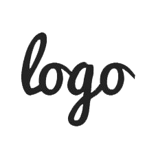 Logo Design in India