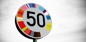 speedlimit_top_50.news post